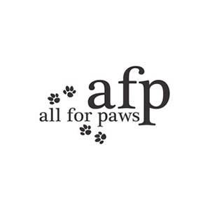 afp All for Paws Pet Products