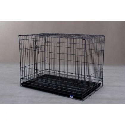Pet Cage Special Colour 305S# (700)