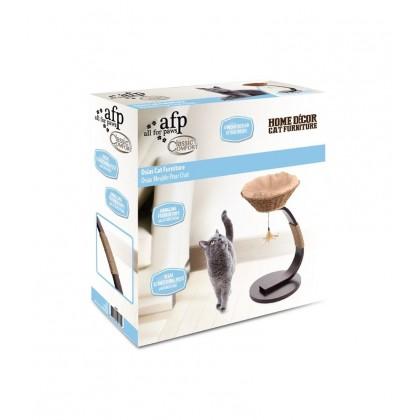 AFP2175 Classic Comfort Oasis Single Cat Perch