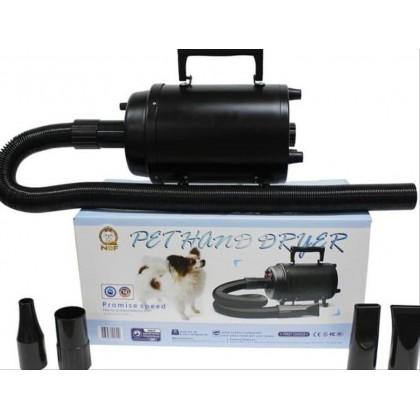 NBF902 Pet Hand Dryer